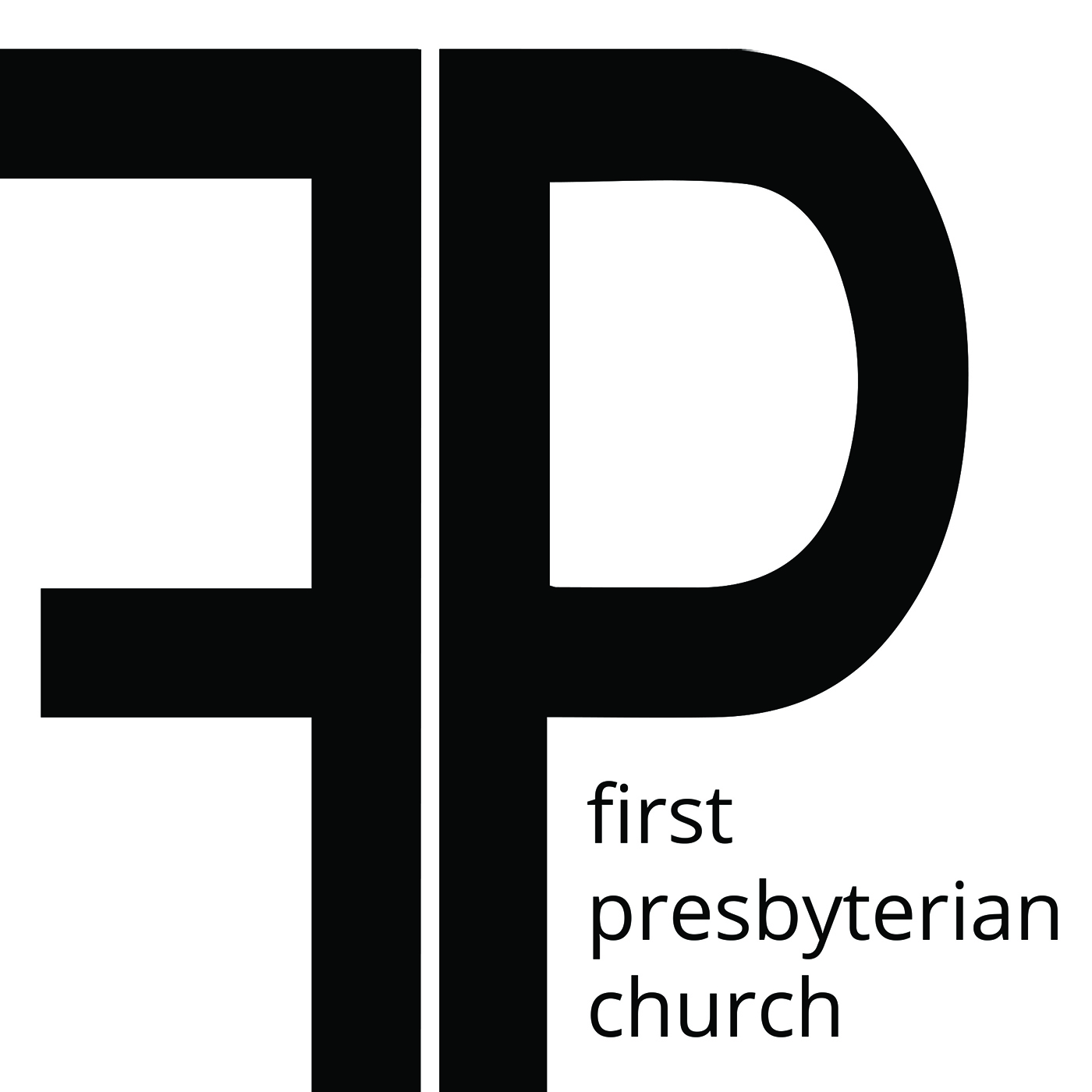 interview of a presbyterian church member essay Liberty baptist theological seminary an effective leadership strategy model for lakeland korean presbyterian church a thesis project submitted to.